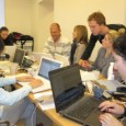 GEJI is a project started in 2008 by four Australian and five European universities that are leaders in journalism education in their countries. By Asbjørn Slot Jørgensen The Global Environmental […]