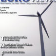 Go directly to the online print version of this year's EuroViews production, and read it for free!