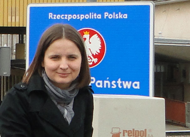 The manager of a Polish commune has blamed the European Union's complicated cross-border bureaucracy for project delays. She believes that the EU's Cross-border Cooperation legislation need to be streamlined. By […]