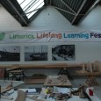 LIMERICK The Limerick Lifelong Learning Festival began today with 140 free events and activities planned for the coming week. By Wyatt McCall Each day at the Limerick Lifelong Learning Festival will bring new activities […]