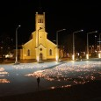 TALLINN 20 000 candles were lit in Tallinn's Freedom Square to remember Estonians who were forcefully taken from their homes and deported to Siberia 63 years ago.  By: Ieva Sliziute As […]