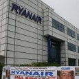 DUBLINOn a number of occasions, a small group of protesters spread vast over the European continent has shown their unhappiness with the Irish low price airlines' conduct of business. By […]