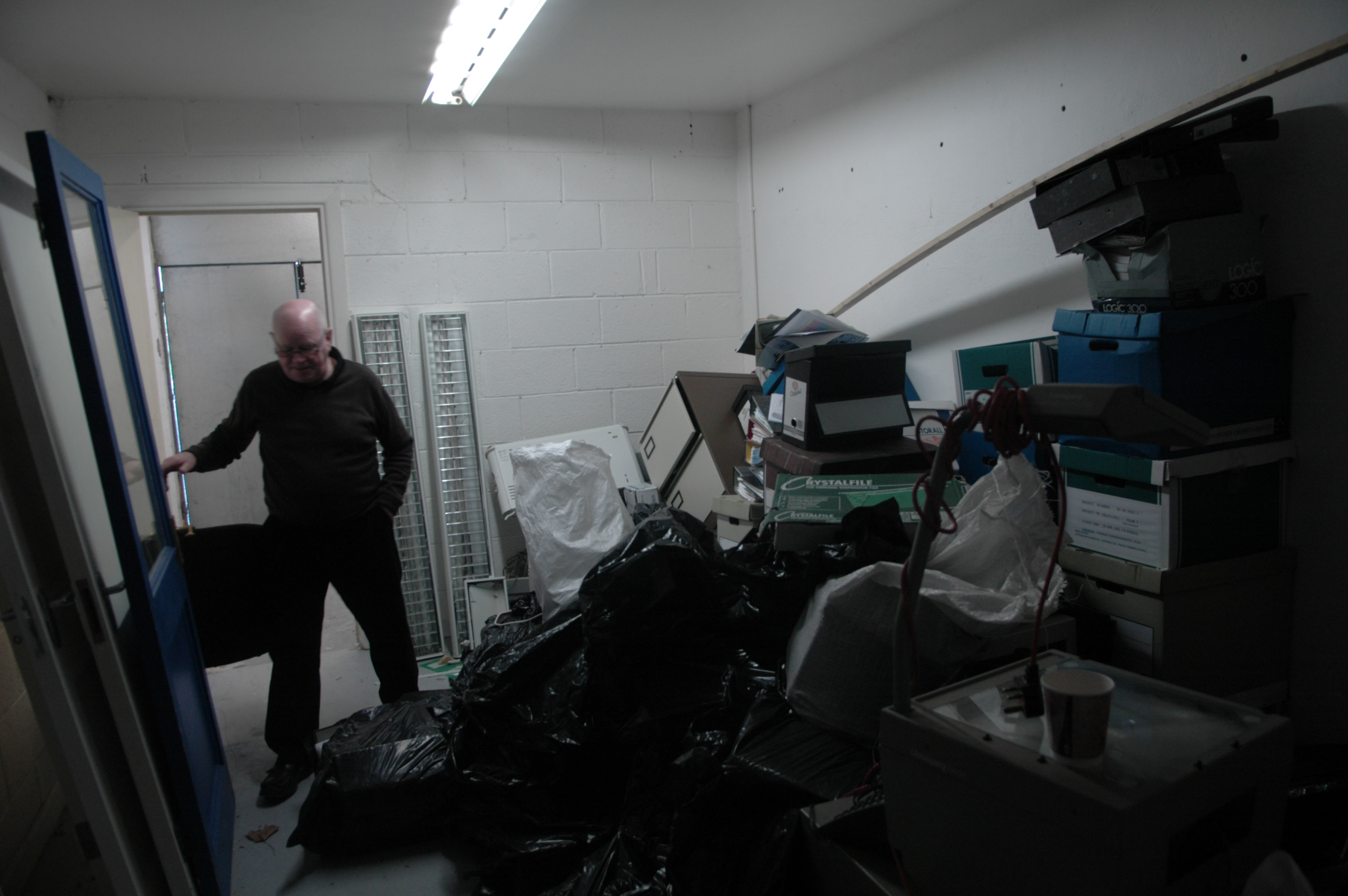 tallaght single men Nine men have appeared in court charged following alleged looting incidents in tallaght, west dublin last night.