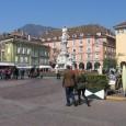 BOLZANO Where Italy's economy is experiencing hard times,  the Italian province of South Tyrol is still booming. Part of its success lies in the focus on small and medium scale […]