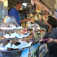 MILAN The Revenue Agency performs tax raids to cash in revenues lost to tax cheating. But restaurants are loosing incomes and service when controlled during prime time. By Evelina Bergström […]