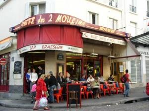 les2moulins